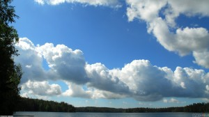 clouds_in_the_sky_1_1920x1080
