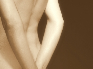 Body-Back_sepia